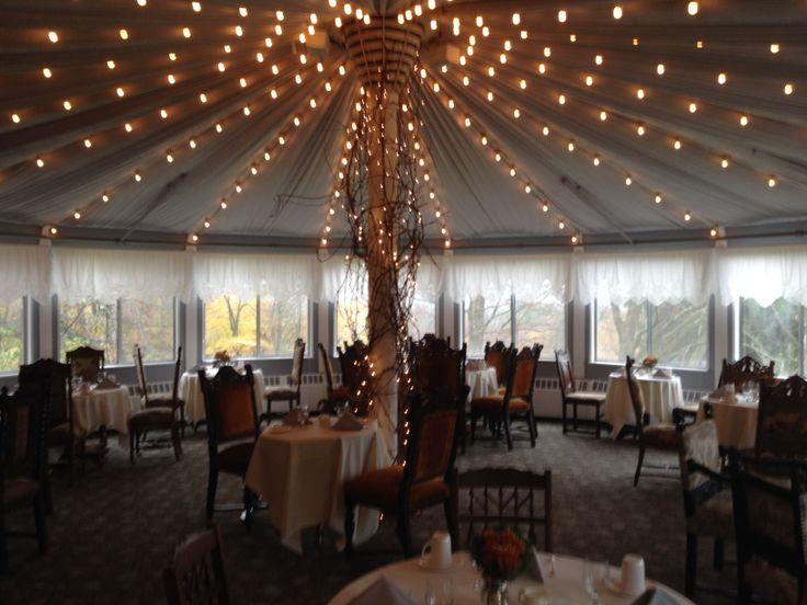 Apple tree inn lenox ma weddingvenues westernma for Lenox ma wedding venues