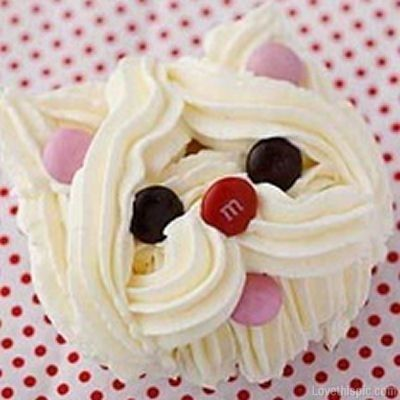 Sweet kitty pastry food food art food art images food art photos food art pictures food art pics food art ideas kids food art childrens food art party food ideas childrens party food ideas