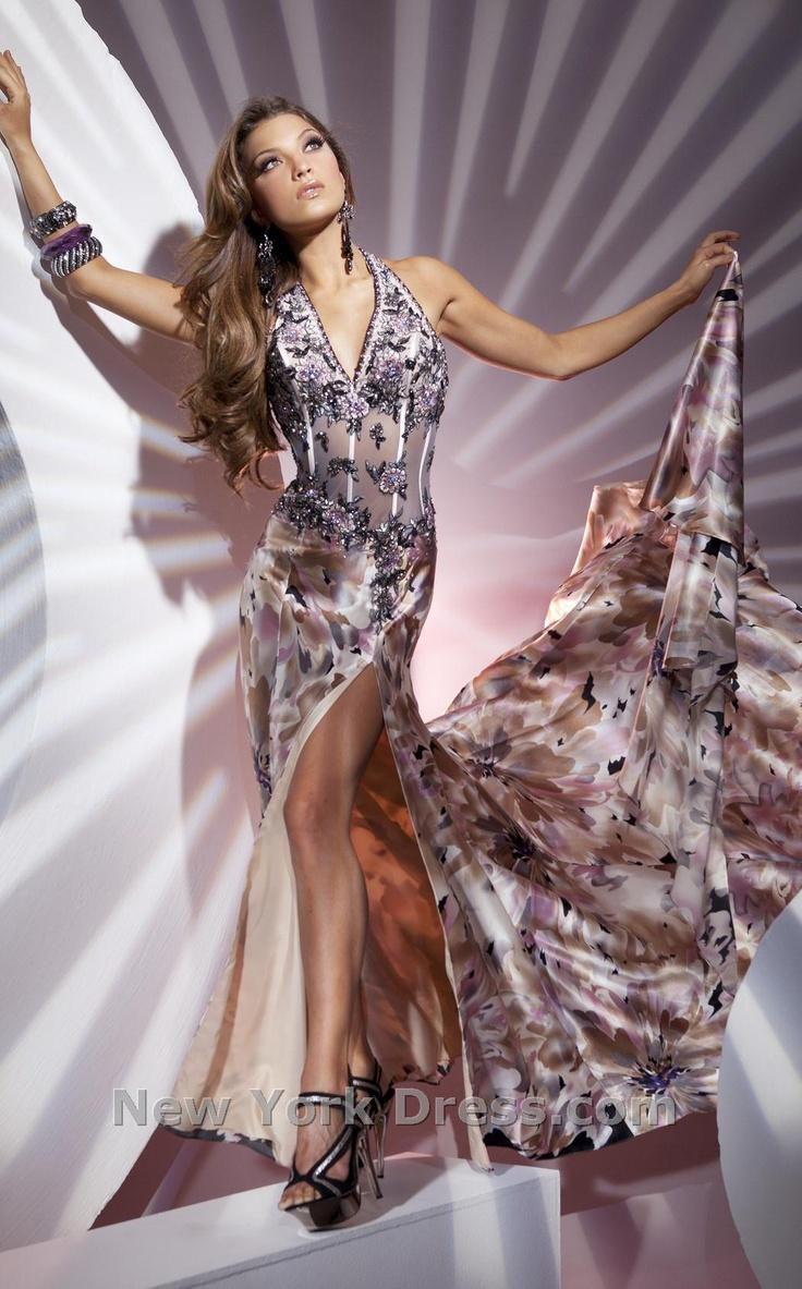 17 besten Bora Bora! Bilder auf Pinterest | Hochzeitskleider ...