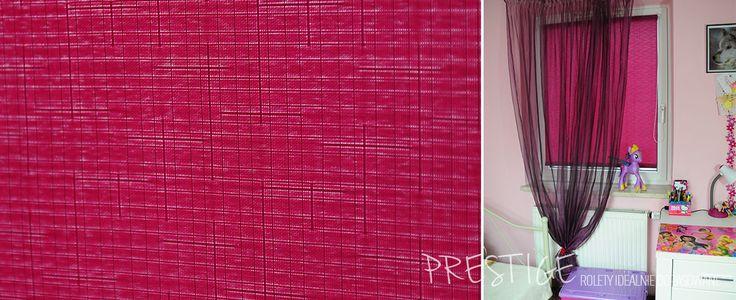 Aranżacja: Roleta mini wolnowisząca #Prestige #prestigebialystok #roletybialystok #prestigerolety #wolnowiszaca #dekoracje #dekoracjeokienne #design #interiordesign #podlasie #bialystok #blind #windowblind #deco #rolety #roleta #oslonyokienne #dekoracjeokienne  Prestige Dekoracje