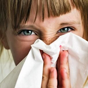 7 Facts About Mucus, Phlegm, and Boogers - Cold and Flu Center - Everyday Health