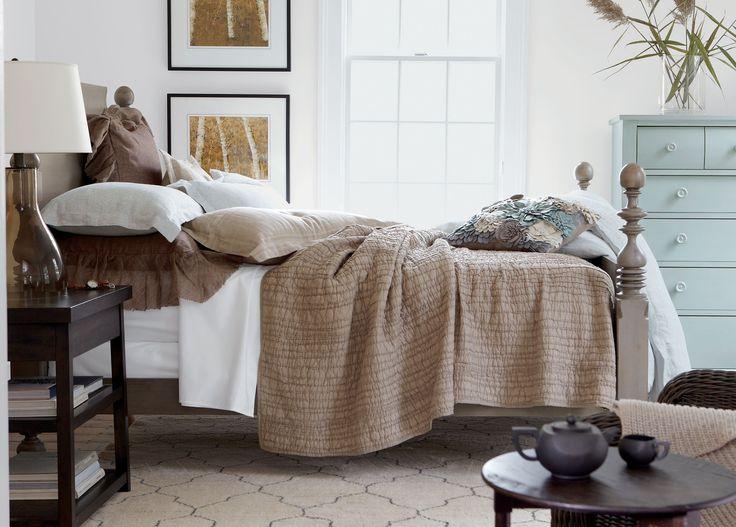 Bedroom Furniture Omaha 28 best ethan allen bedrooms images on pinterest | ethan allen