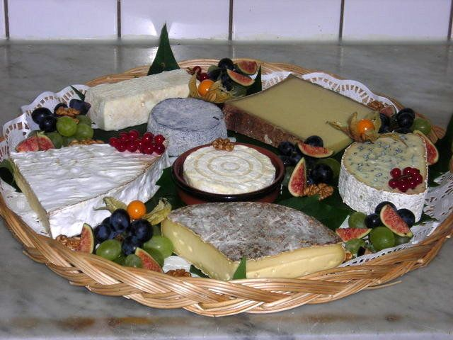 12 best plateau de fromage images on pinterest | cheese recipes