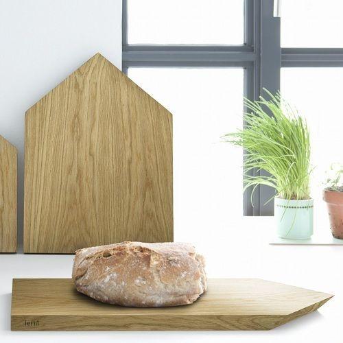 die besten 25 holz schneidebrett ideen auf pinterest brettchen schneidebrett und. Black Bedroom Furniture Sets. Home Design Ideas