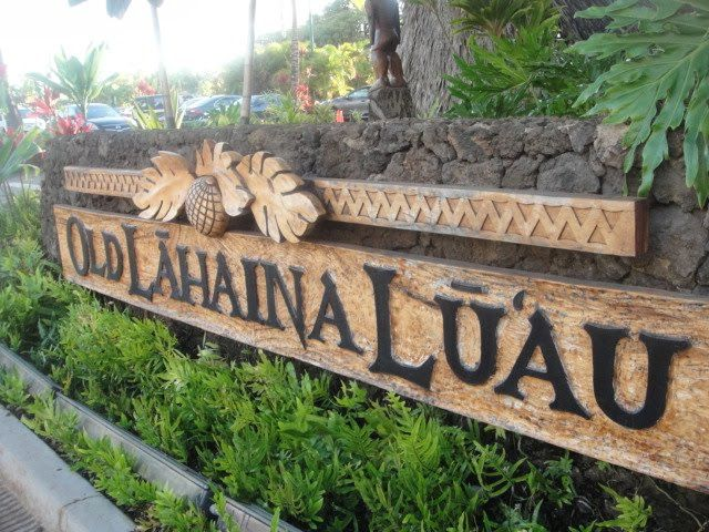Best Hawaii Island For Foodies Authentic