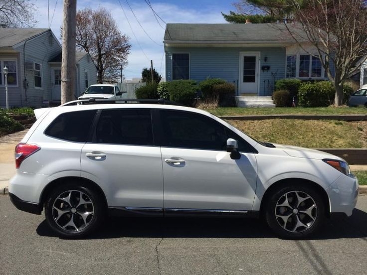 2015 subaru forester for sale http://newcar-review.com/2015-subaru-forester-specs-and-price/2015-subaru-forester-for-sale/