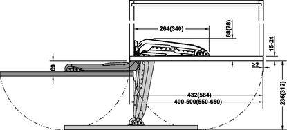 h fele e sy link online katalog m belbeschl ge scharniere klappenbeschl ge. Black Bedroom Furniture Sets. Home Design Ideas