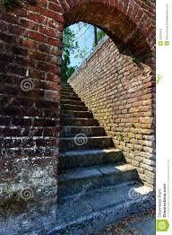 imagens de escadarias rústicas - Pesquisa Google