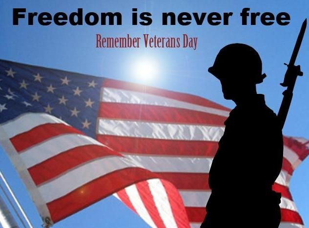 Image result for free picture of veterans