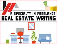 CREATIVE WRITING CONTESTS WITH NO ENTRY FEES for 2015