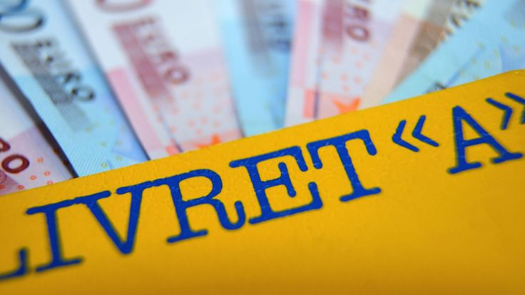 Hold-up sur les comptes courants pour financer le Livret A