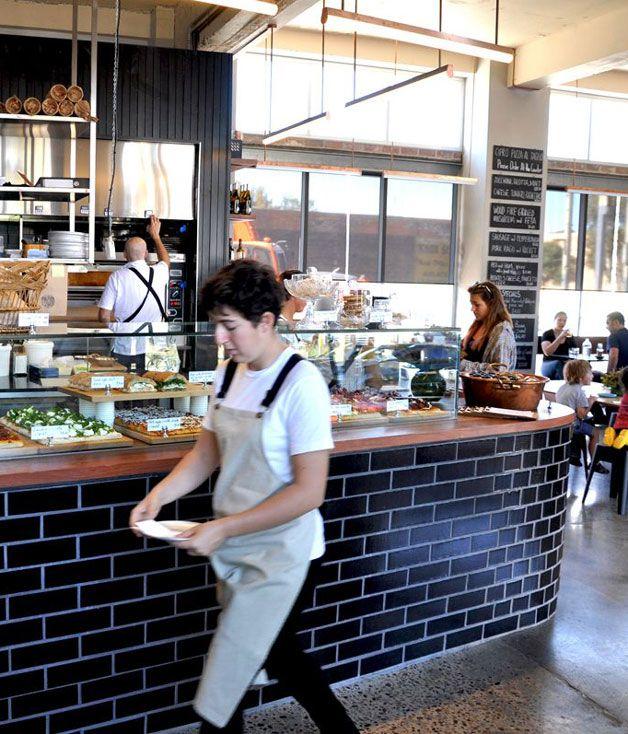 Cipro Pizza al Taglio 9/21 FOUNTAIN ST, ALEXANDRIA, SYDNEY, NSW (02) 9698 4183, CIPROPIZZA.COM.AU