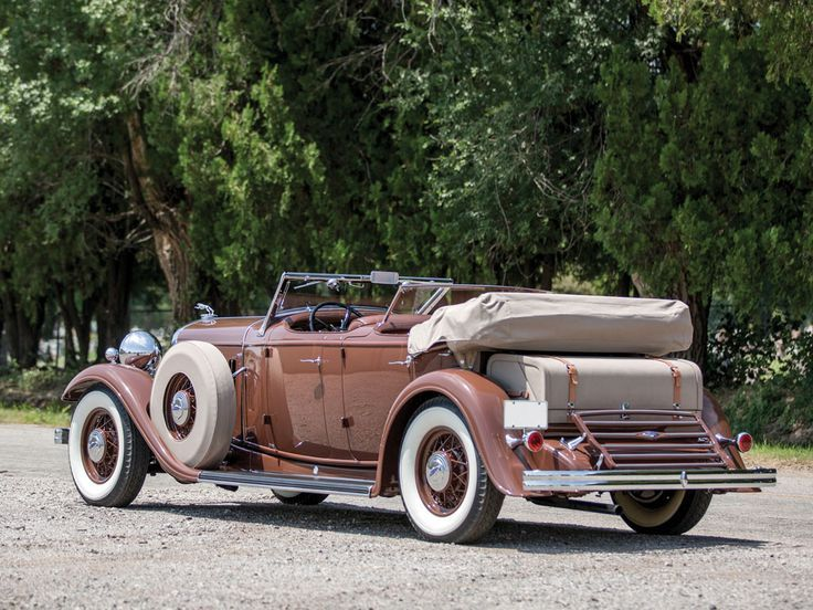 Best Nothing Like The Classics Images On Pinterest Antique