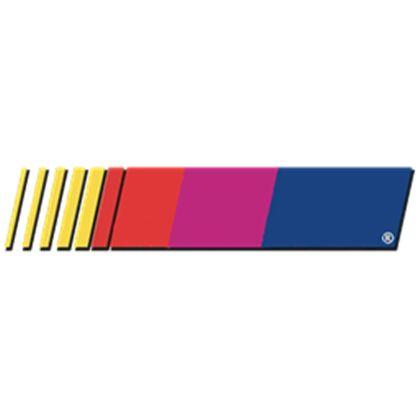 blank nascar logo a image by california101 roblox