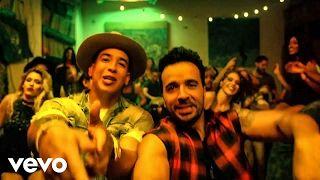 Luis Fonsi, Daddy Yankee, Nicky Jam - Best Reggaeton Estrenos 2017 Lo Mas Nuevo - YouTube