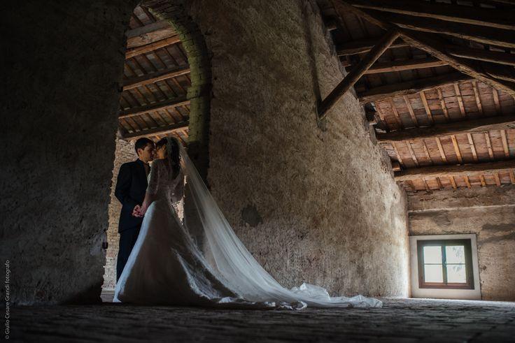 Matrimoni low cost in Villa Cagnoni Boniotti