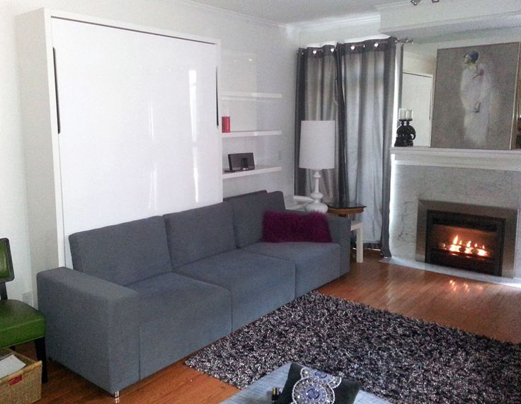 Expand Furniture Company - murphysofa-sectional-unit-in-west-vancouver-living-room