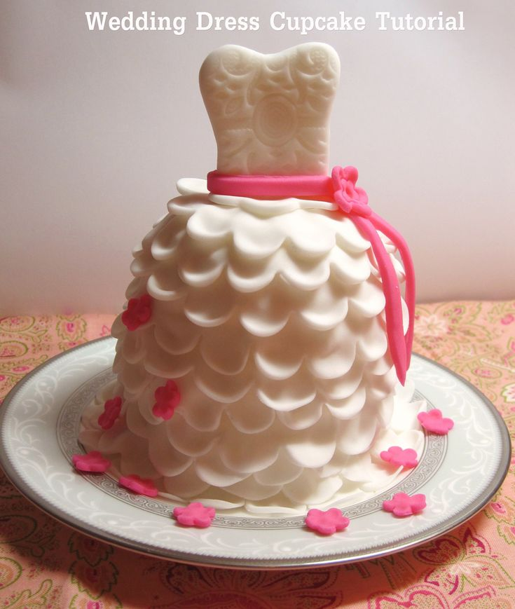 learn how to make wedding cakes 373 best images about fondant cake ideas on 16778