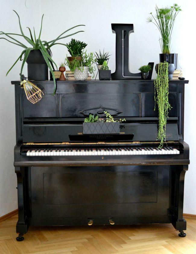ber ideen zu klavier wohnzimmer auf pinterest wohnzimmer musikzimmer und clubsessel. Black Bedroom Furniture Sets. Home Design Ideas