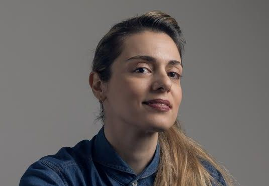 Νάντια Δρακούλα: «Κλέβουμε χρόνο από τη ζωή για να πάρουμε ανάσες»