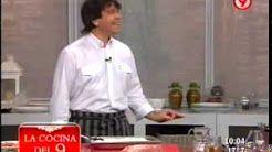 cerdo frito estilo asiático - 3 de 3 - ariel rodriguez palacios - YouTube