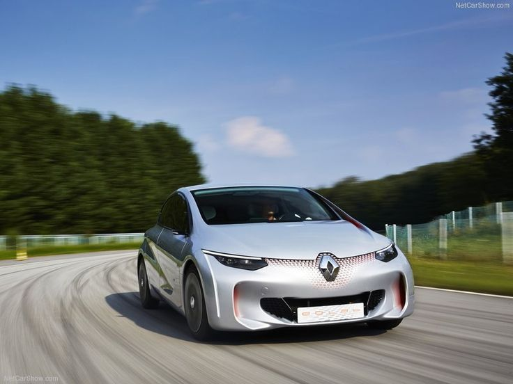 Renault-Eolab_Concept_2015_front angle