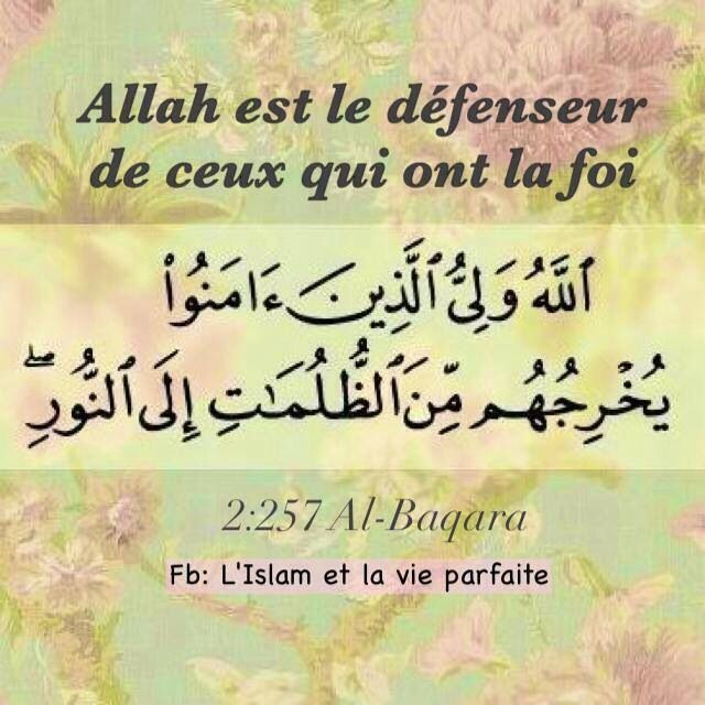 Préférence 1107 best ISLAM ♡ images on Pinterest | Hadith, Allah and Religion ET15