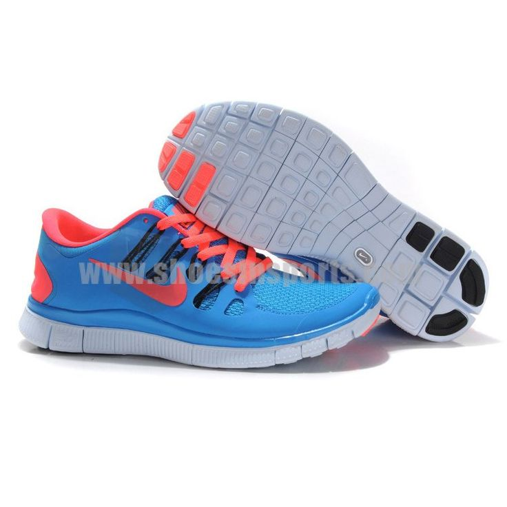 Cheap Nike Shoes,Nike Free Running Shoes,sneakers For Men And Women Nike  Air Max 2016 Ii Sneakers Nano Tpu Material Fluorescent Green blue Mens  Running ...