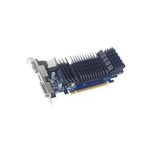 asus vga nvidia 210 sl tc1gd3 l tc1gb ddr3 - Categoria: Avisos Clasificados Gratis  Estado del Producto: Nuevo Asus VGA NVIDIA 210SLTC1GD3L TC1GB DDR3Valor: 62,53 EURVer Producto