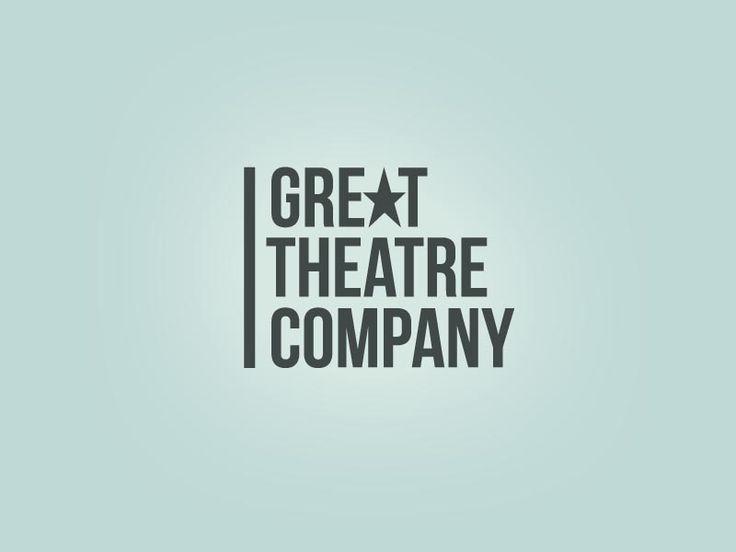 http://www.adventureadvertising.com/blog/wp-content/uploads/GREAT-Theatre-Company-Logo.jpg