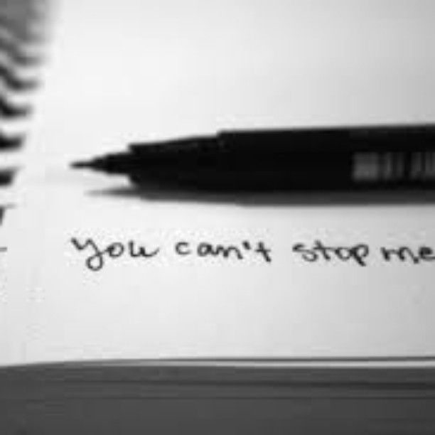 Quotes About Depression Cut Open My Veinsand Diebut I Still Can'tthis Feeling Is .