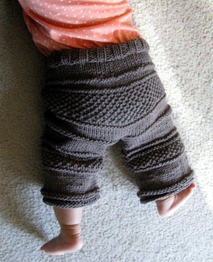 top 10 amazing knitting patterns 09