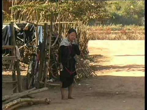 Laos,Kambodża- Podróże Marzeń, HD, filmy-lektor.pl, cały film, filmy z l...
