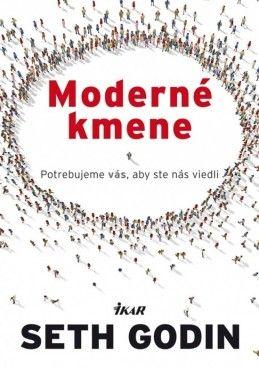 Moderné kmene