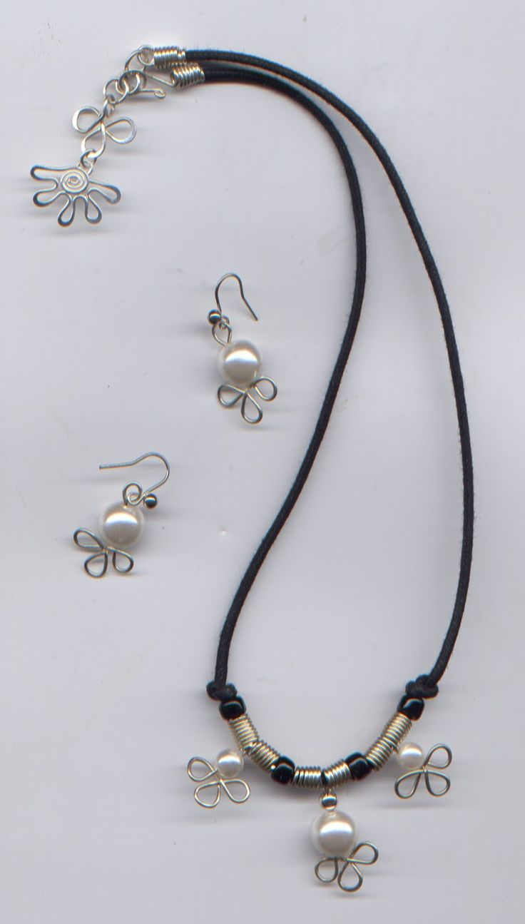 75 best Jewelry jig designs images on Pinterest | Wire jig, Wire ...