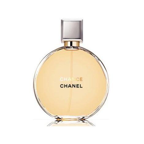 CHANEL - CHANCE Eau de Parfum Spray