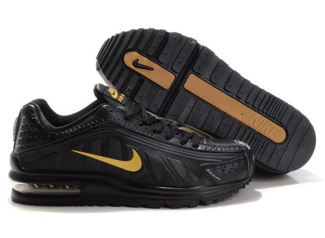 timeless design b7603 02cb6 ... Nike Air Max LTD Hommes,nike air max blanche,nike air 360 - http ...
