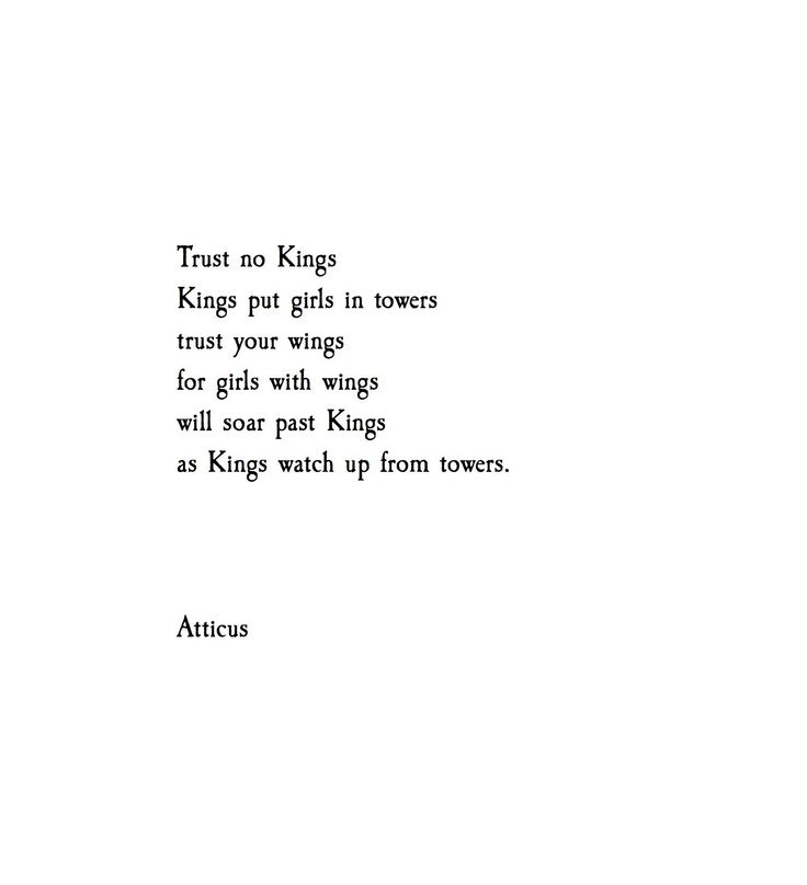 Short Sweet I Love You Quotes: Best 25+ Short Poems Ideas On Pinterest