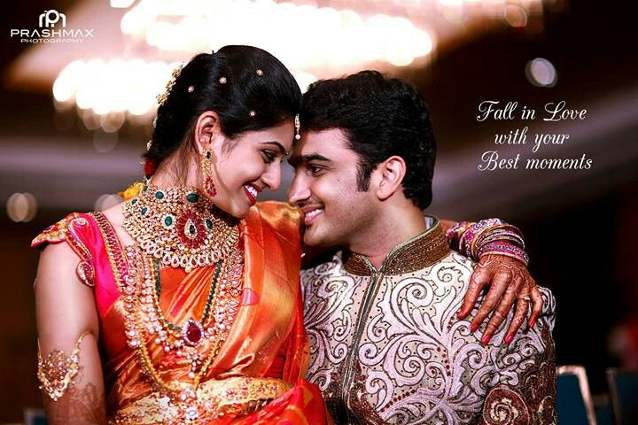 Pretty pic not the jewellery