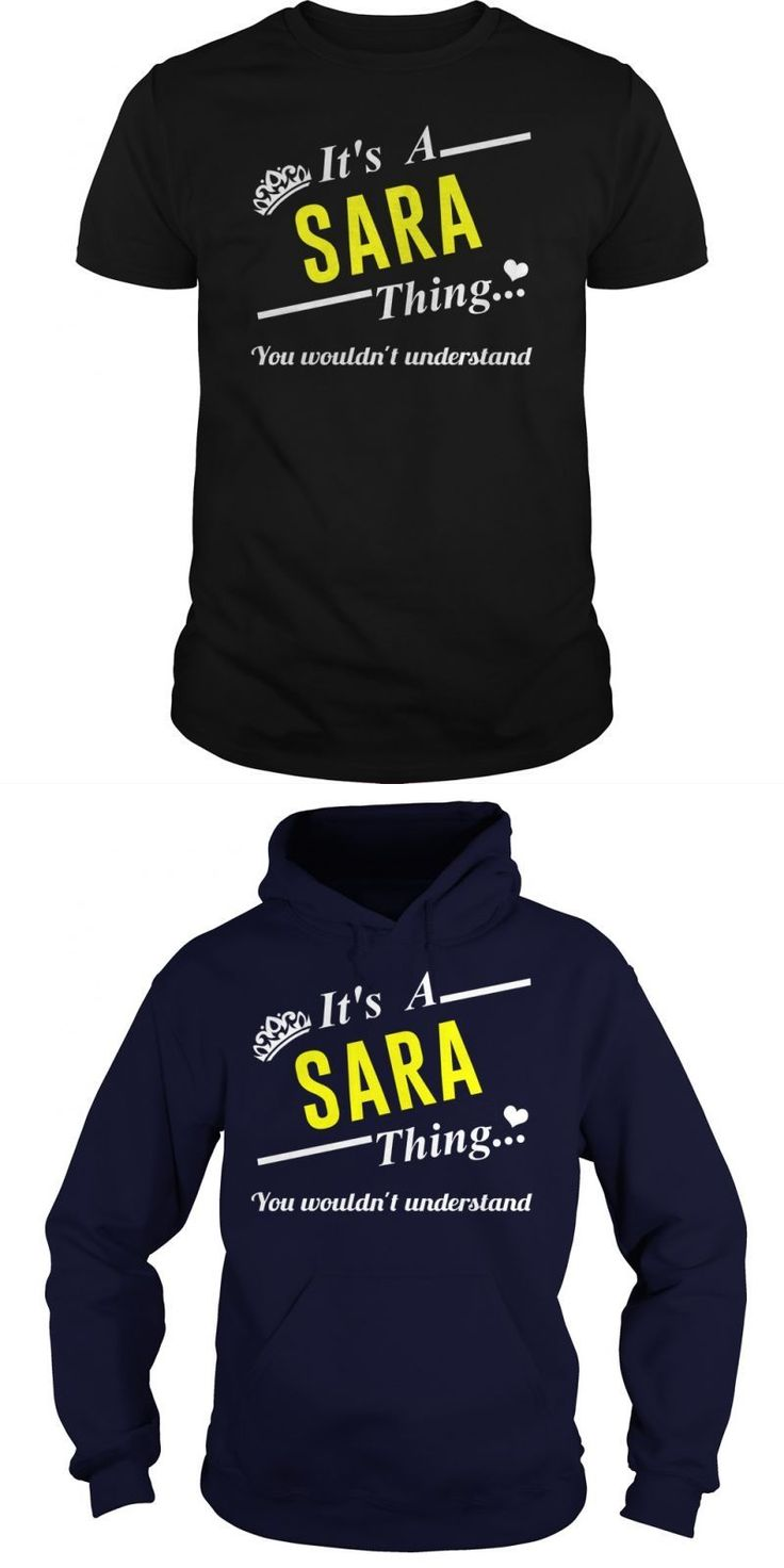 Tegan And Sara T Shirt Uk Its A Sara Thing #g #star #t #shirts #sale #g #star #t-shirt #t #shirt #sara #marie #sixtine #tegan #sara #t #shirt