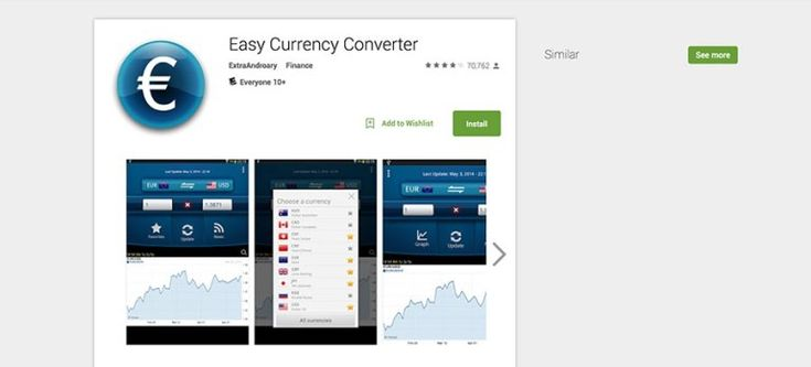 currency-converter-best-travel-apps_road-affair