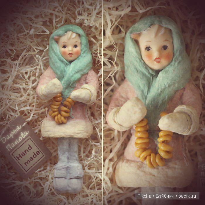 Мои Ватники. Даша Панова / Изготовление игрушек своими руками / Бэйбики. Куклы фото. Одежда для кукол