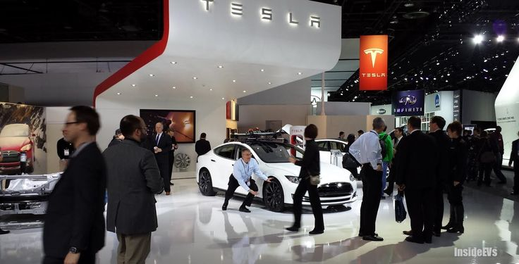 17 best images about tesla concepts on pinterest tesla