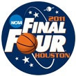 March Madness College Basketball Tournament Brackets. Fun activity for the whole family. Print of brackets from ESPN.go.com & have each family fill in their predicted winning teams. Have everyone add to betting kitty a description of what they will offer the winner of each level if they themselves lose i.e. buy an ice cream cone or coffee, put their laundry away 1x, walk the dog. See ESPNW.com, ESPN's women's site for inspirational stories & someone to root for. (BHG 3/2011)