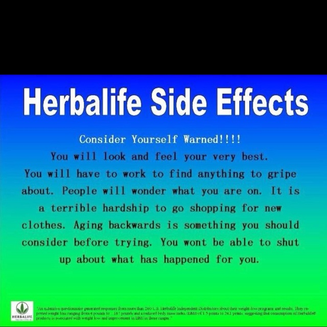 31 best Herbalife! It's a LIFESTYLE NOT a DIET images on Pinterest