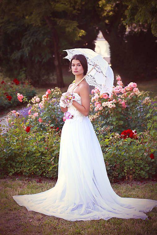 Sohemi_art / kvetinový opasok