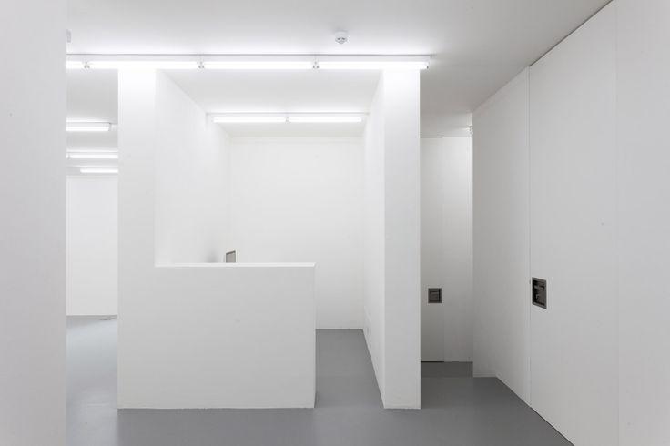 Galleria Gió Marconi