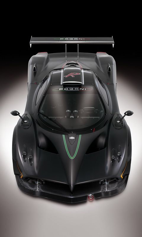 Best Pagani Zonda Images On Pinterest Car Dream Cars And
