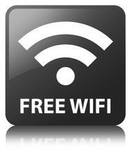 RV Internet and Mobile WIFI * The On the Go Guide – RV Mods – RV Guides – RV Tips | DoItYourselfRV