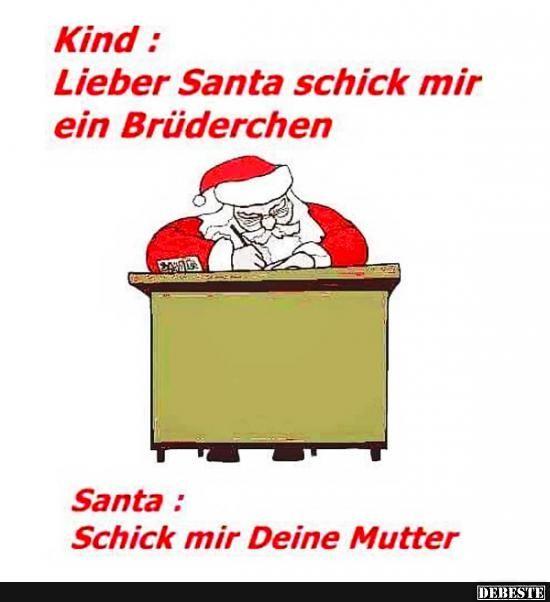 127 best Unsinn Weihnachten: Lustig lustig trallalalaaa images on ...
